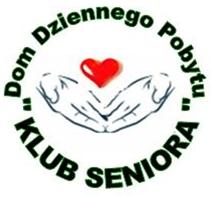 logo klubu seniora