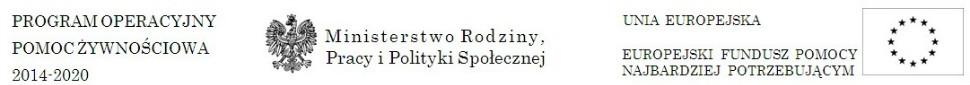 logo popz